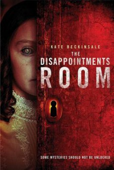 The Disappointments Room มันอยู่ในห้อง (2016) (Inter Version ฉบับเต็ม)