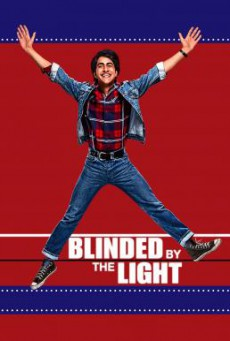 Blinded by the Light (2019) บรรยายไทย
