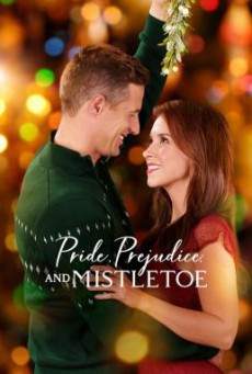 Pride Prejudice and Mistletoe (2018) บรรยายไทย