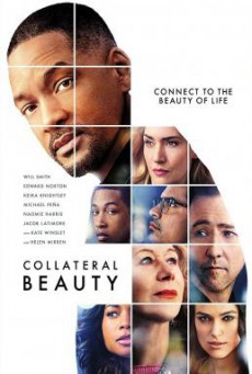 Collateral Beauty โอกาสใหม่หนสอง (2016)