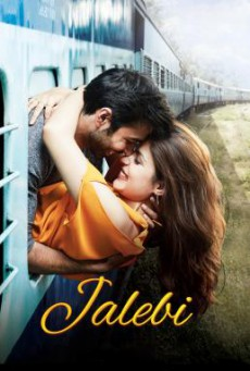 Jalebi - The Taste of Everlasting Love (2018) บรรยายไทย