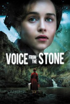 Voice from the Stone (2017) (Exclusive @ FWIPTV)
