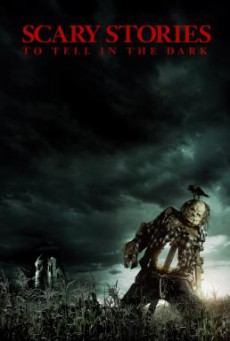 Scary Stories to Tell in the Dark คืนนี้มีสยอง คืนนี้มีสยอง (2019)