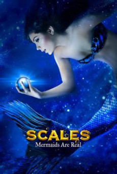 Scales- Mermaids Are Real (2017) HDTV