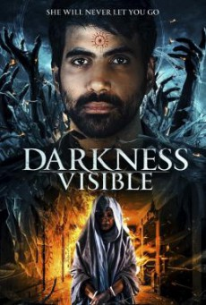 Darkness Visible (2019) HDTV