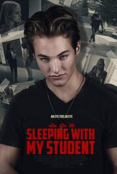 Deadly Vengeance (Sleeping with My Student) (2019) HDTV