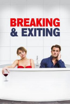 Breaking and Exiting (2018) HDTV