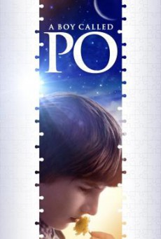 A Boy Called Po (2016) HDTV