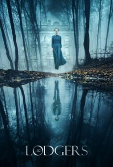 The Lodgers (2017) HDTV