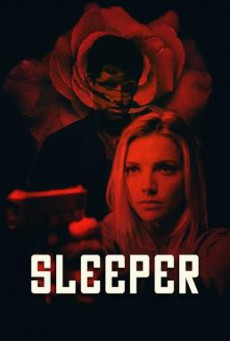 Sleeper (2018) HDTV