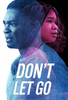 Don t Let Go (2019)