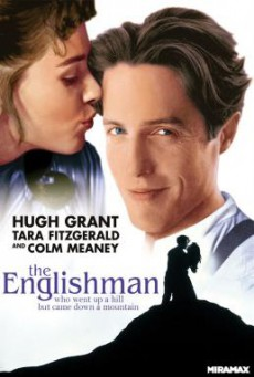 The Englishman Who Went up a Hill but Came down a Mountain จะสูงจะหนาว หัวใจเราจะรวมกัน (1995)