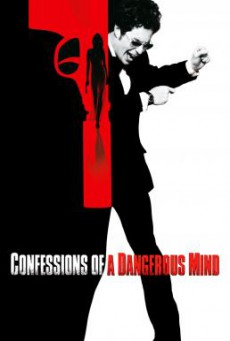 Confessions of a Dangerous Mind จารชน 2 เงา (2002)