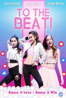 To The Beat! (2018) HDTV