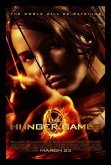 The Hunger Games เกมล่าเกม (2012)