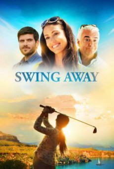 Swing Away (2016) HDTV