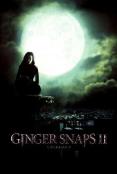 Ginger Snaps 2: Unleashed หอนคืนร่าง 2 (2004)
