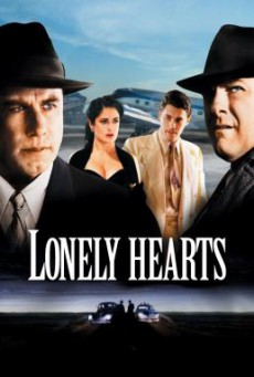 Lonely Hearts คู่ฆ่า...อำมหิต (2006)