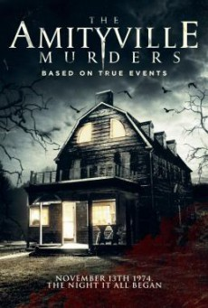 The Amityville Murders (2018) HDTV