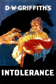 Intolerance- Love s Struggle Throughout the Ages (1916) SoundTrack