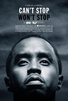 Can t Stop  Won t Stop- A Bad Boy Story (2017) บรรยายไทย