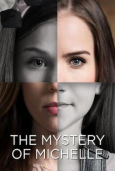 The Mystery of Michelle (2018) HDTV