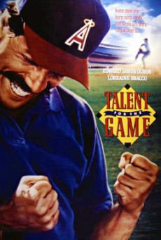 Talent for the Game (1991) HDTV บรรยายไทย
