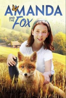 Amanda and the Fox (2018) HDTV
