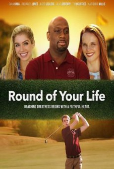 Round of Your Life (2019) HDTV