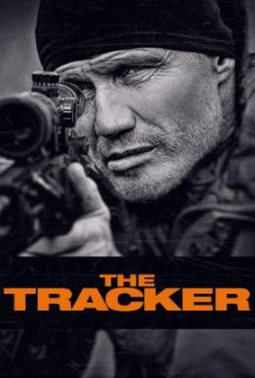 The Tracker (2019) HDTV