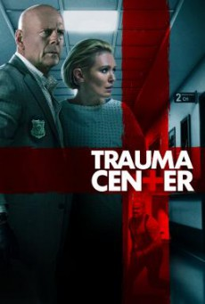Trauma Center (2019) HDTV
